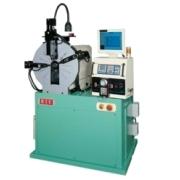 CNC SPRING FORMING CENTER (12 AXES)