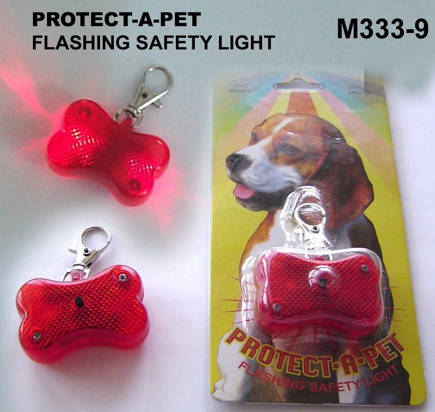 PROTECT-A-PET (Protect-A-PET)