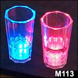 FLASHING Glas Wasser SENSOR (FLASHING Glas Wasser SENSOR)