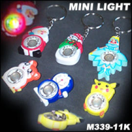MINI LIGHT