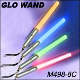 GLO WAND (GLO WAND)