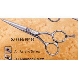 BARBER SCISSORS/HAIR SCISSORS/SCISSORS/HAIRDRESSING SCISSORS/HAIRCUTTING SCISSOR (Barber Scissors / Hair ножницы / ножницы / ПАРИКМАХЕРСКИЕ НОЖНИЦЫ / Парикмахерские SCISSOR)