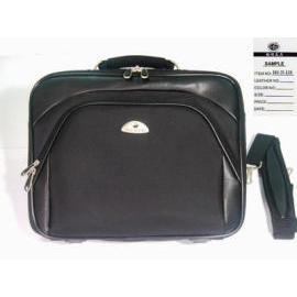 LAPTOP BAG FOR 15``