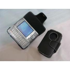 PDA COVER CASE (PDA CASE COVER)