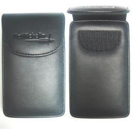 PDA COVER CASE