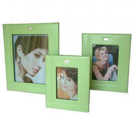 Leather PU Picture Frame (Кожа PU Picture Frame)