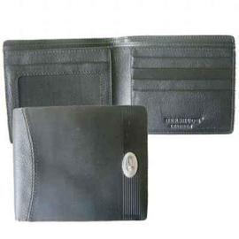Wallet (Бумажник)