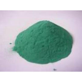 Copper Carbonate