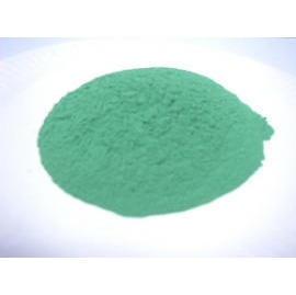 Copper Chloride Basic