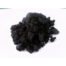 Copper Oxide, Concentrated Copper ore, Copper Hydroxide