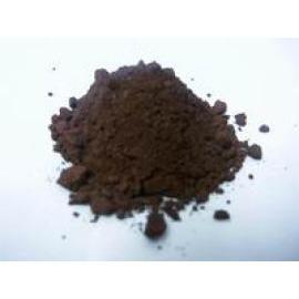 Copper Oxide, Copper Powder Cu 70% (Оксида меди, медный порошок Cu 70%)