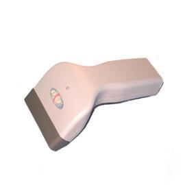 Barcode Scanner (Сканер штрих-кодов)