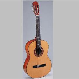Cassic Guitar (Cassic Гитара)