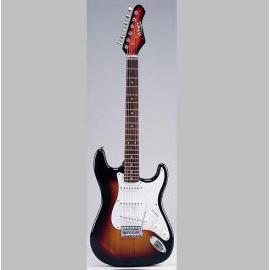 Electric Guitar (Electric Guitar)