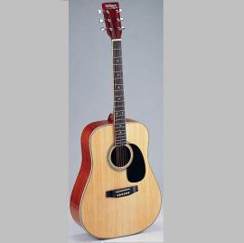Western Guitar (Западные Гитара)