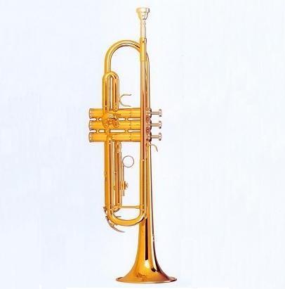 Trumpet (Труба)
