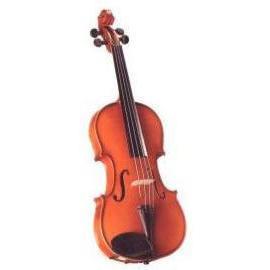 Violin (Скрипка)