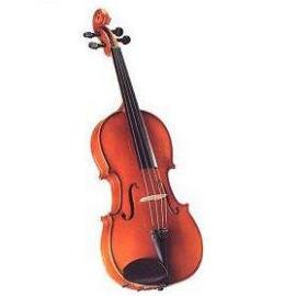 Viola (Виола)