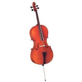 Cello (Виолончель)