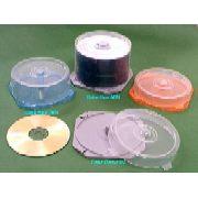 CD Cake Box ND0006 (CD Cake Box ND0006)