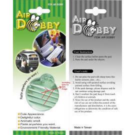 AIR DOBBY (AIR Добби)