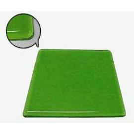 Therapeutic Flat Gel Cushion/Cushion/Gel Seat Cushion/Chair Cushion