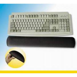 Gel Keyboard Pad/Mouse Pad/Wrist Rest