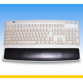 Ergo keyboard Pad with ABS Tray/HR-PU Keyboard Pad/Wrist Rest/Keyboard Pad/Mouse (Ergo клавиатура панель с ABS лоток / HR-PU Pad Клавиатура / запястье Отдых / Pad Клавиатура / Мышь)