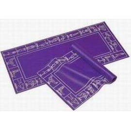 Yoga Mat/ Sports mat/ Foam mat/ Mat