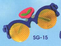 SUNGLASSES (SUNGLASSES)