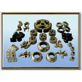 Auto & Motorcycle parts (Auto & частей мотоцикла)