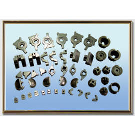 Staninless Steel Components (Staninless St l Components)
