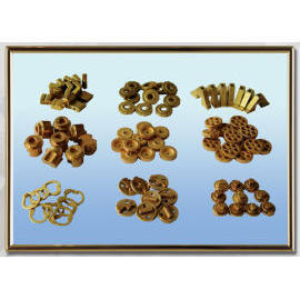 Copper Based Components (Компонентов на основе меди)