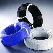 Heat Resistant/ High Voltage Wires (Heat Resistant / Высоковольтные провода)