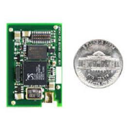GPS OEM Module GPS 9543