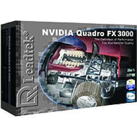 NVIDIA Quadro FX 3000 By Leadtek (NVIDIA Quadro FX 3000 По Leadtek)