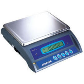 Electronic Scale, Weighing Scale