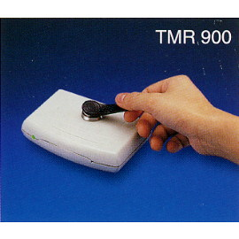 Touch Memory Button Reader (Touch Memory кнопки Reader)