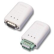 USB232 /USB485 USB/Serial Port Smart Interface Converters (USB232 / USB485 USB / последовательный порт Smart Преобразователи интерфейсов)