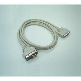 Nortel Networks Compatible Cable (Nortel Networks совместимый кабель)
