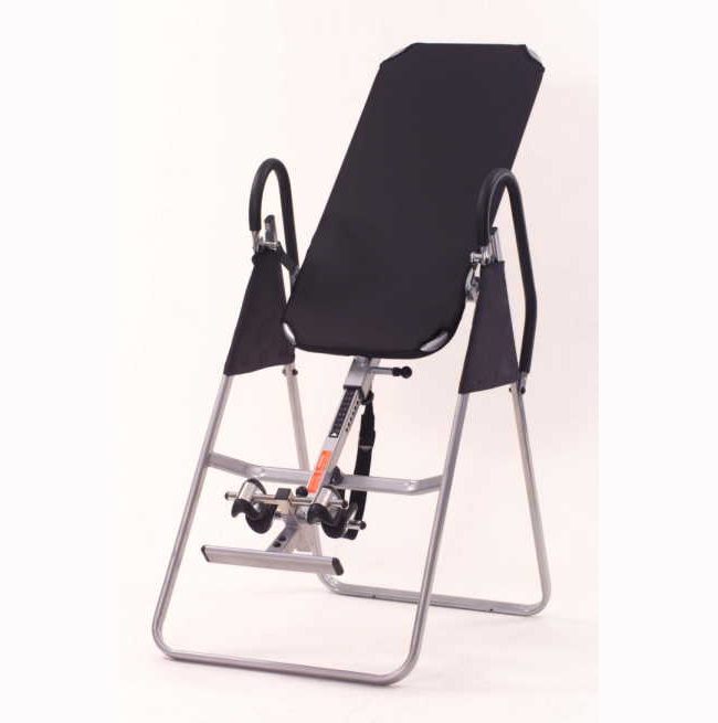 INVERSION TABLE (ИНВЕРСИЯ ТАБЛИЦА)