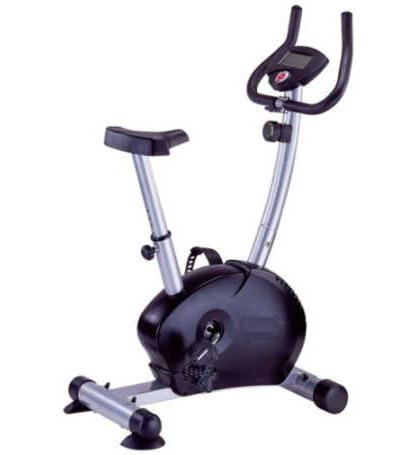 Magnetic Bike (Магнитные велосипед)