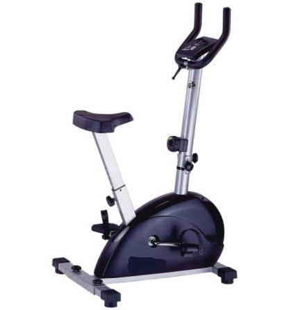 Folding Magnetic Bike (Складной велосипед Магнитный)