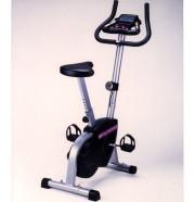 Magnetic Bike W/Big Display (Магнитные велосипед Вт / большой дисплей)