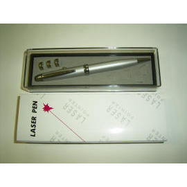 Laser pen, laser pointer, stationery (Laserpointer, Laser Pointer, Schreibwaren)