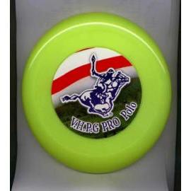 frisbee (фризби)