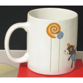 mug (Кружка)