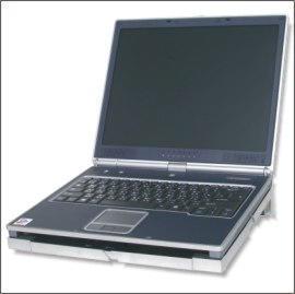 notebook stand, computer accessory, (Notebook Stand, компьютерных аксессуаров,)