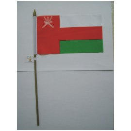 flag, country flag, sport flag, bandana, windsock, flag accessory (флаг, флаг страны, спортивный флаг, банданы, колбаса, флаг аксессуаров)