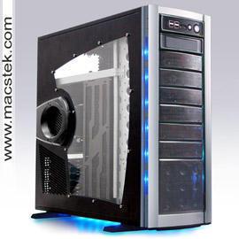 BTX Computer Cases (BTX Computer Cases)